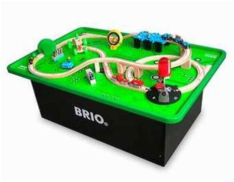 train table set for 2 year old brio train set discount train toys 2 year olds 2014 ho