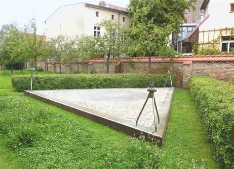 Der Comenius Garten Berlin by Der Comenius Garten In Berlin Neuk 246 Lln Gartenp 228 Dagogik Im