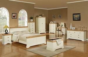 Bedroom Furniture online, bedroom furniture Preston