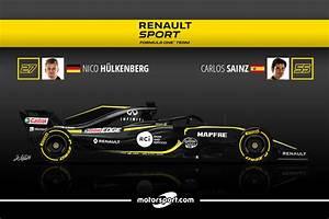 Ecurie F1 2017 : los puntos fuertes y d biles de los equipos de f1 2018 f rmula 1 noticias ~ Medecine-chirurgie-esthetiques.com Avis de Voitures