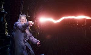 Spells All Muggles Wish Existed In Real Life Pottermore