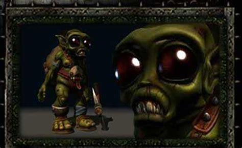 game patches dungeon keeper     patch megagames