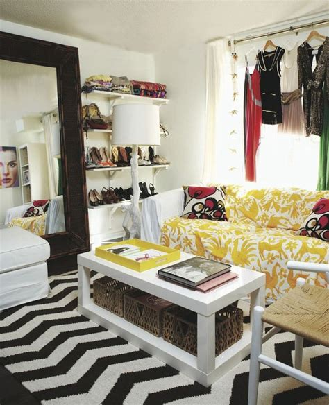17 best images about office closet guest room combo ideas