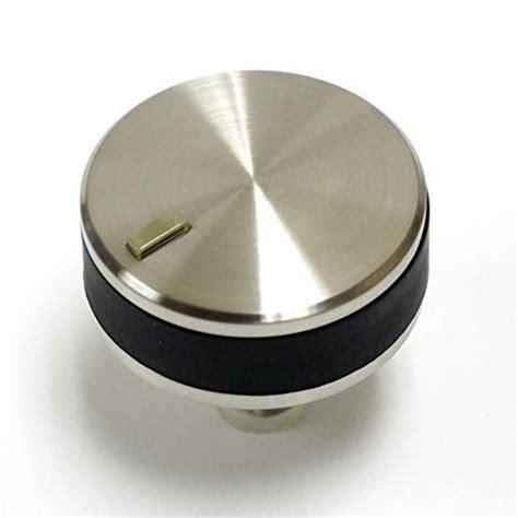 top  ge monogram cooktop knobs replacements range replacement knobs rekcello