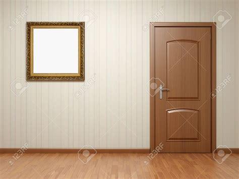 modele tapisserie chambre attrayant porte chambre bois chambre vide avec