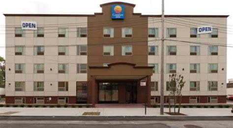 comfort inn hook hotels cruise port terminal pier 12 save