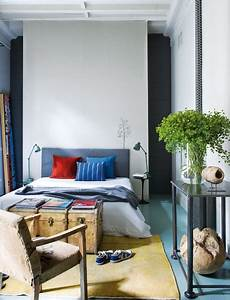 noir blanc un style With meubles blancs style bord de mer 6 blog deco dhelline