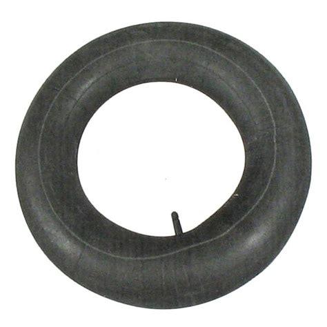 chambre à air pour pneu 135 145 155 80r13 norauto norauto fr