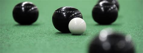indoor bowls beginners coaching sessions new earswick indoor bowls club huntington york
