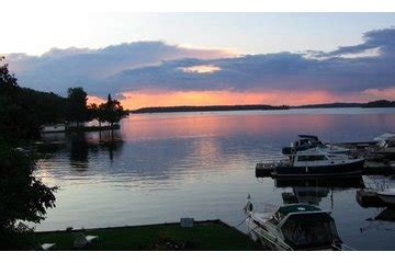 Boat Rental Maine Portland by Big Rideau Lake House Boat Rentals Portland On Ourbis