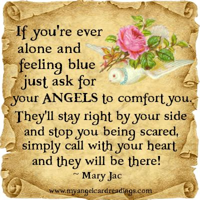 angel heart quotes quotesgram