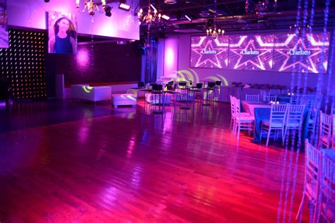 event party space nj teaneck rain avenue entertainment room places jersey water central venue place outdoor facility indoor