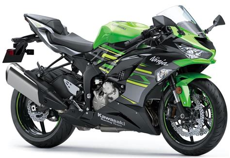 Kawasaki Zx 6r Image by Kawasaki Zx 6r Price Specs Images Mileage Colors