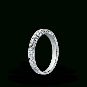 15 best ideas of wedding rings without diamonds With wedding rings without diamonds