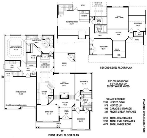 modular ideas bedroom house plans ranch floor manufactured home plan mobile open bungalow