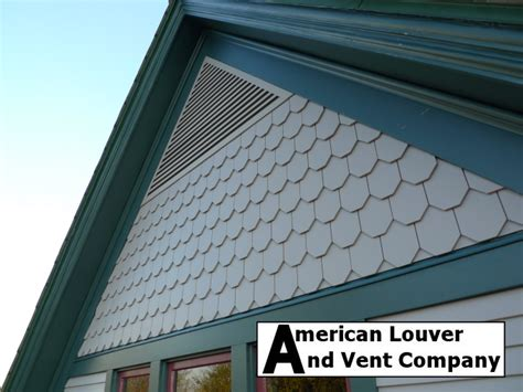 Decorative Gable Vents Australia by Gable Roof Vents Australia Page 2 Absolutiontheplay