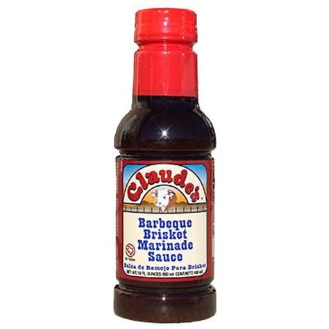 brisket sauce 152 best images about bbg grill on pinterest pork ribs and barbecue