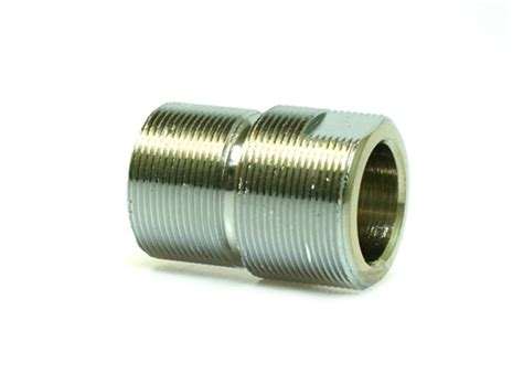 pull out spray aerator thread adapter for water filters