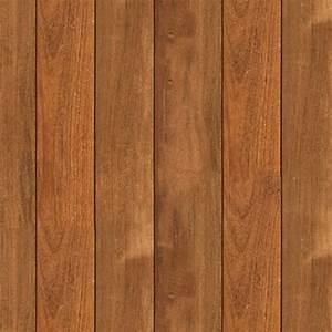 Wood decking texture seamless 09368