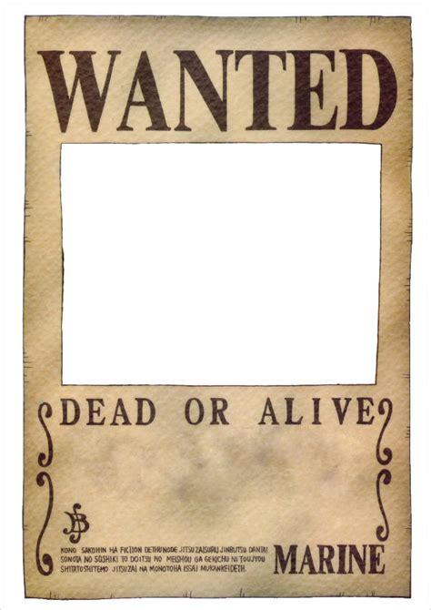 wanted poster design templates  psd  premium