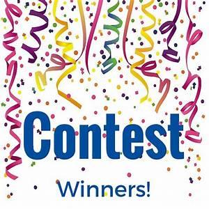 Contest WINNERS! - A & A Jewellery A & A Jewellery  Contest