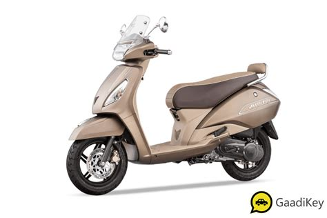 Tvs Classic 2019 by 2019 Tvs Jupiter Colors Blue Gold White Silver