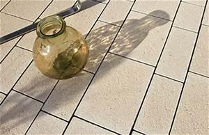 Pflastersteine Reinigen Hochdruckreiniger : pflastersteine f r terrasse und garten raab karcher ~ Michelbontemps.com Haus und Dekorationen