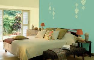 Choose Color For Home Interior Bedroom Bedroom Colour Shades Bedroom Colour Shades Colour Shades For Bedroom With Photographs