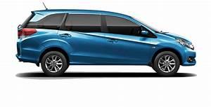 Honda Mobilio  Features  Specs  U0026 Price  U2013 Honda Nepal