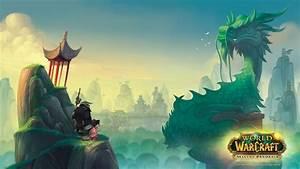 Bitter's Blog • Li Li's Travel Journal - The Jade Forest