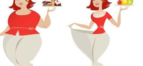 paling bagus 19 gambar kartun anak gemuk dan kurus