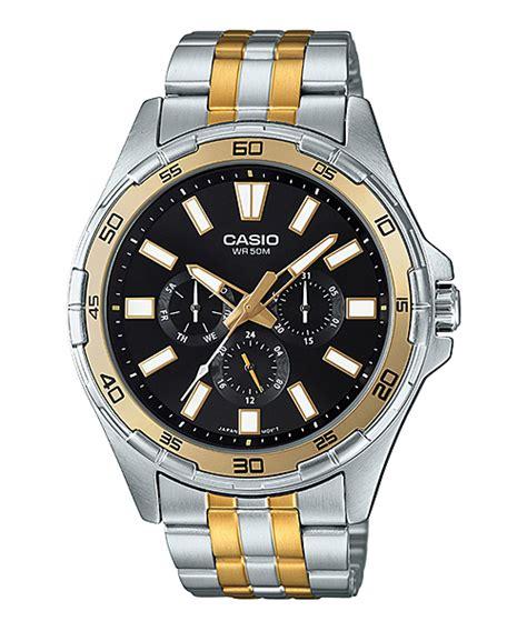 Casio Mrw S310h 2bvdf Casio casio mrw 200hc 2bvdf mrw200hc2bvdf купить часы в