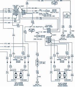 2008 Chrysler Pt Cruiser Engine Diagram Free Download  U2022 Playapk Co