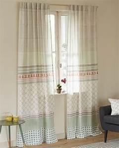 Vorhang Gelb Blickdicht : transparente vorh nge finden sie hier ~ Markanthonyermac.com Haus und Dekorationen