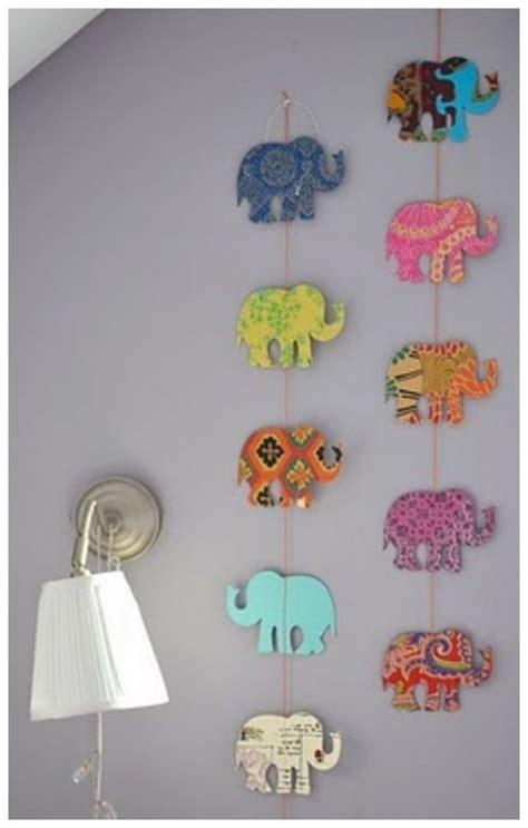 easy diy room decor ideas diy dorm decor crafts