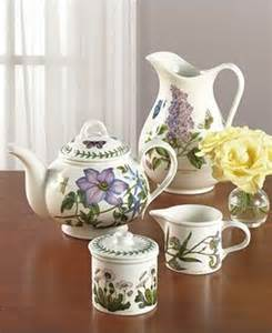 25 best ideas about portmeirion pottery on