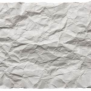 Paper Backgrounds | white-wrinkled-paper-background-hd