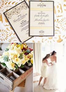 the 25 best spanish style weddings ideas on pinterest With spanish style wedding invitations uk