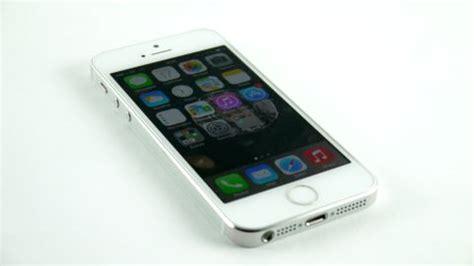 iphone review techradar