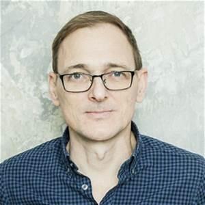 Ulrich Stein Hamburg : ulrich b hner schenefeld hamburg gesamtschule gl ckst dter weg ~ Frokenaadalensverden.com Haus und Dekorationen