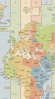 World Offline Map