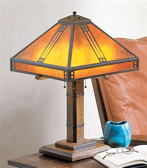 craftsman style lighting 309 best images about craftsman style ls on