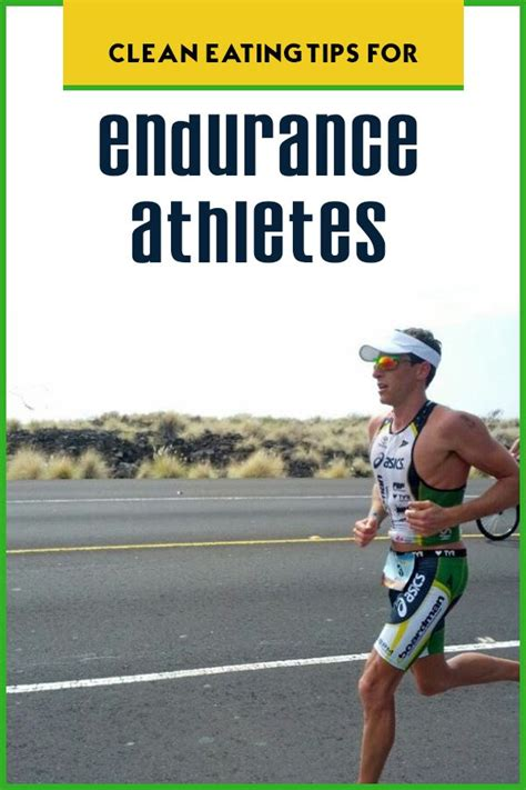 Check spelling or type a new query. Runners Diet Plan   How to Eat for Endurance ...