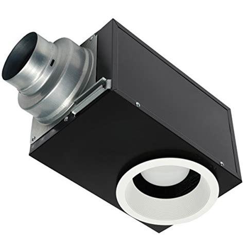 top   bathroom exhaust fans  led light reviews