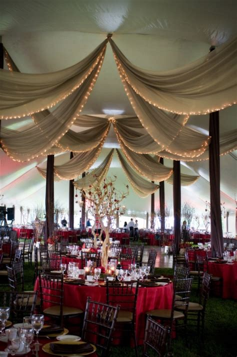 Ceiling Draping Techniques by Ceiling Draping On Pinterest Wedding Ceiling Decorations