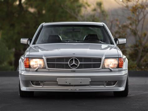Mercedessec56010 Mbworld