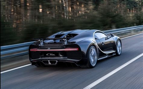 bugatti chiron hd wallpapers high quality