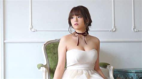 Shinozaki Ai (시노자키 아이,篠崎愛 ,しのざきあい) Fan Blog