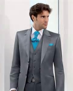 costume gris mariage les 25 meilleures idées de la catégorie costumes de mariage pour hommes sur mariage