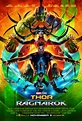 Chris Hemsworth's Mighty 'Thor: Ragnarok' trailer hits ...